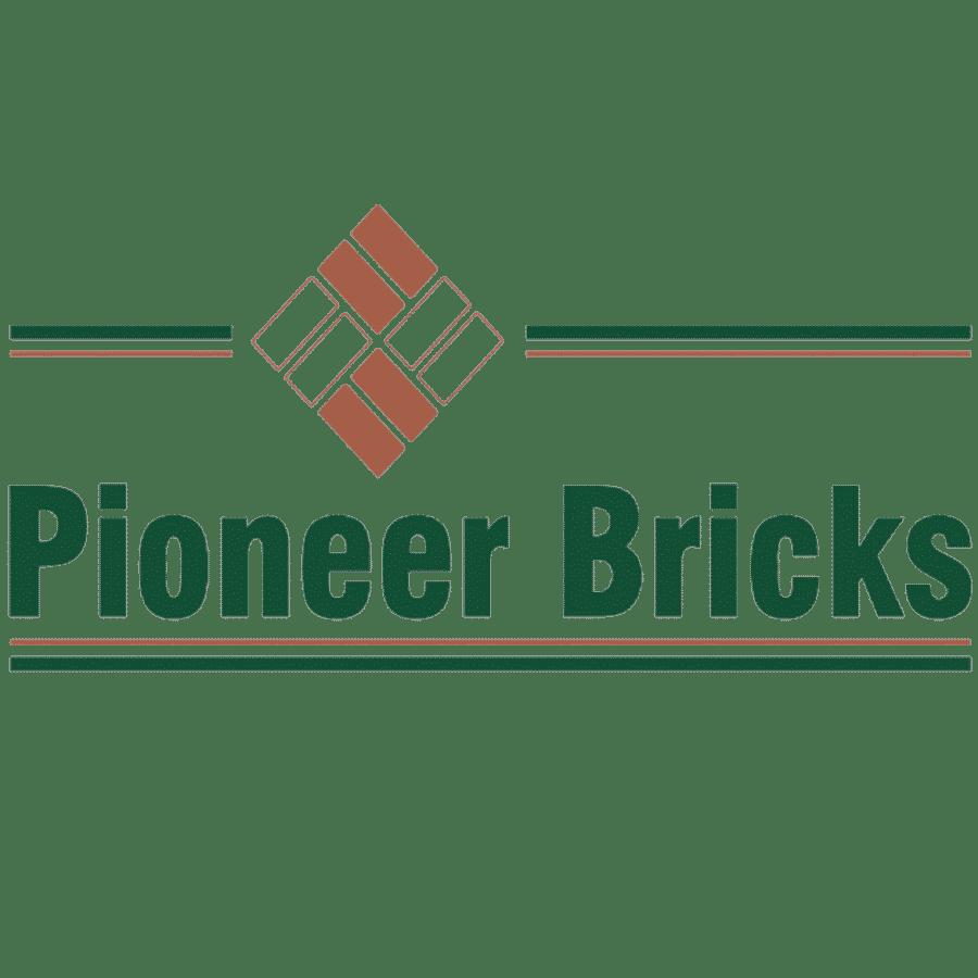 Pioneer Bricks Terracotta Tiles Brick Cladding Engineering Bricks