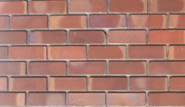 Pioneer Bricks Cladding Floor Tiles Roofing