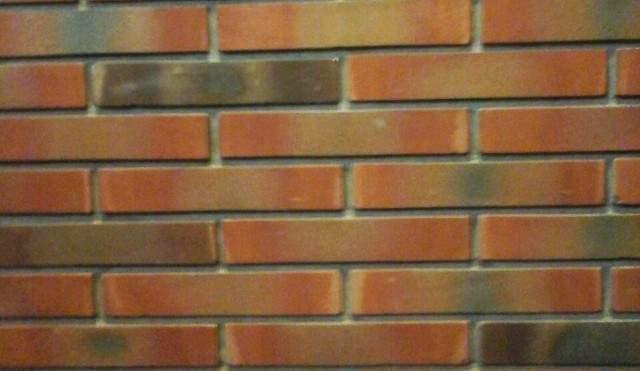PIONEER BRICKS: Cladding   Floor Tiles   Roofing