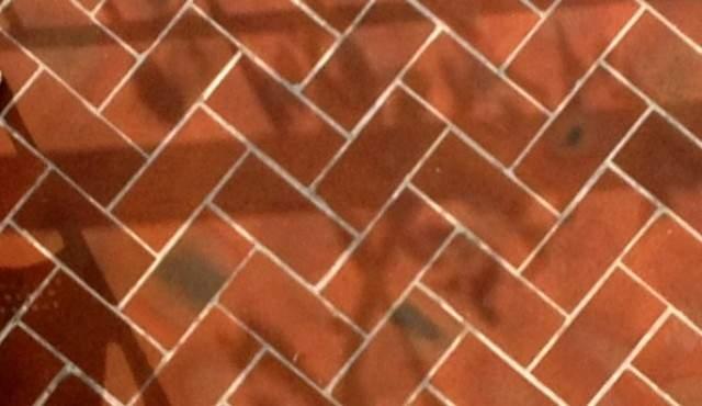 PIONEER BRICKS: Cladding   Floor Tiles   Roofing   Landscaping   Pavers