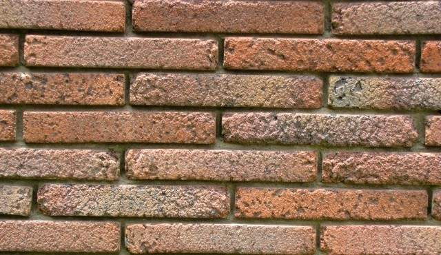 Brick Wall Tiles India Brick Cladding Brick Tiles Pioneer Bricks