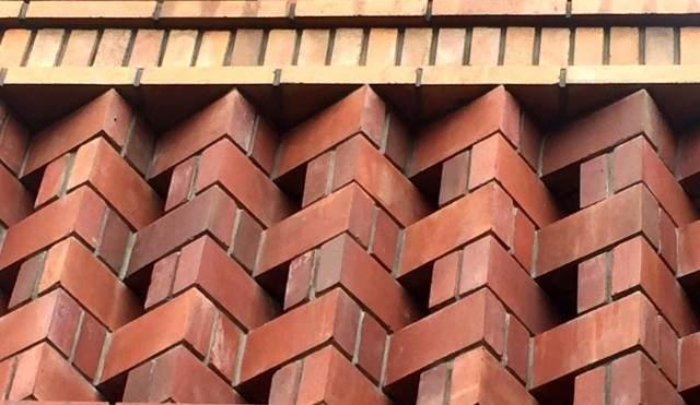 pioneer bricks cladding floor tiles roofing landscaping pavers