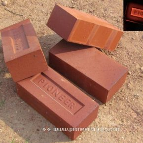 Products | Cladding-Floor Tiles | Roofing-Landscaping | Pioneer Bricks