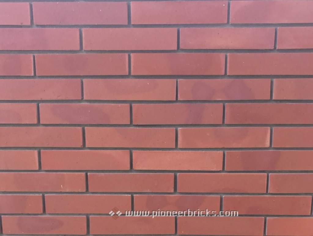 Royal Bell Terracotta Collection Clay Tiles Bricks
