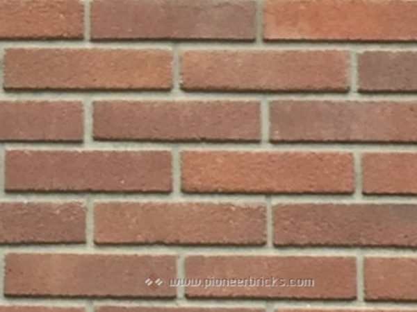 Royal Bell Textured Collection Wall Cladding Bricks