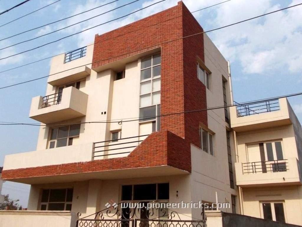 Architectural Brick Driveway Tiles India Bricks Design
