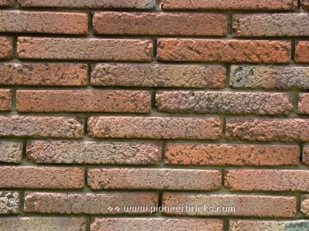 Sleek Textured Collection Cladding Brick Tiles