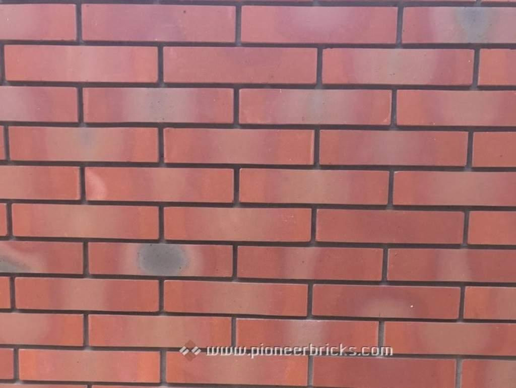 Splendor-Terracotta-Antique collection   Floor Tiles   Pioneer Bricks