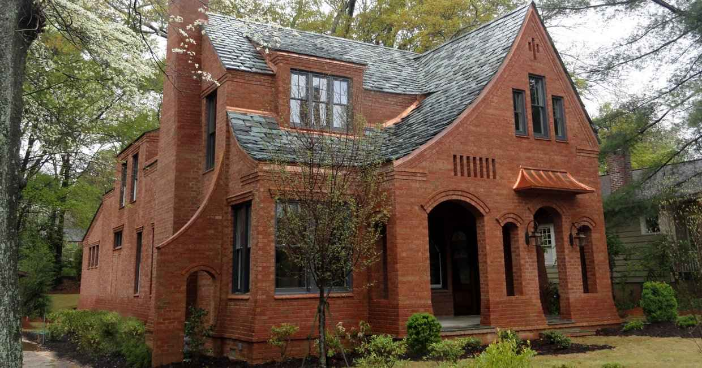 PIONEER BRICKS: Cladding | Floor Tiles | Roofing